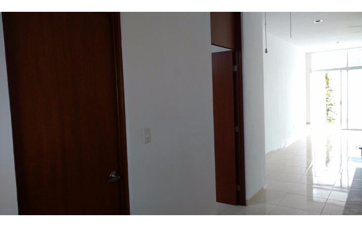 Foto de casa en renta en  , montes de ame, m?rida, yucat?n, 1605766 No. 22