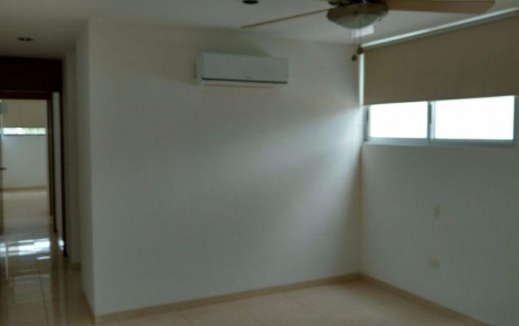 Foto de casa en renta en, montes de ame, mérida, yucatán, 1605766 no 23