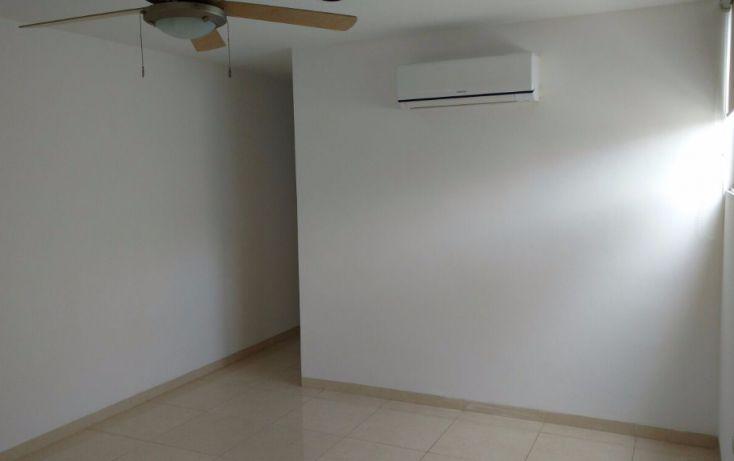 Foto de casa en renta en, montes de ame, mérida, yucatán, 1605766 no 24