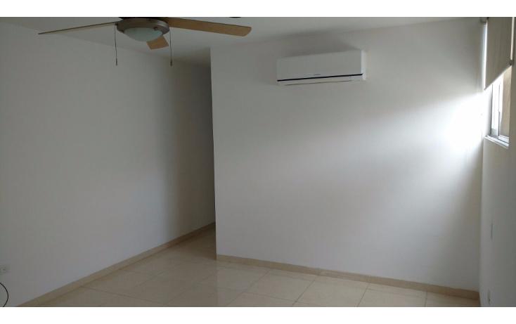 Foto de casa en renta en  , montes de ame, m?rida, yucat?n, 1605766 No. 24
