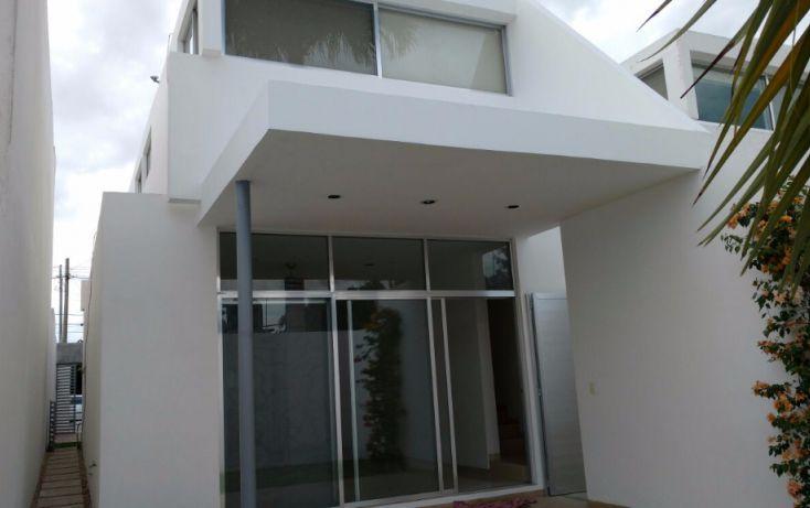 Foto de casa en renta en, montes de ame, mérida, yucatán, 1605766 no 25