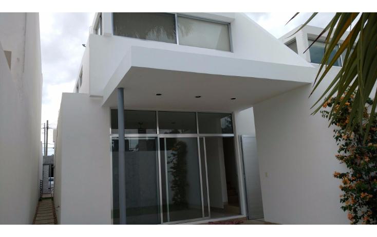 Foto de casa en renta en  , montes de ame, m?rida, yucat?n, 1605766 No. 25