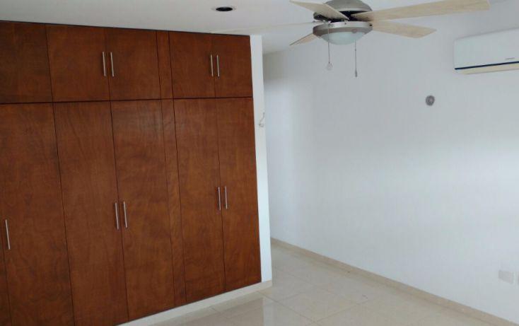 Foto de casa en renta en, montes de ame, mérida, yucatán, 1605766 no 26