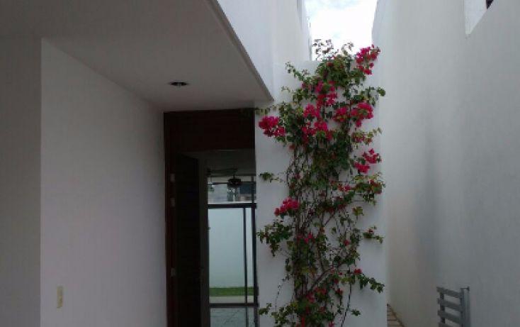 Foto de casa en renta en, montes de ame, mérida, yucatán, 1605766 no 28