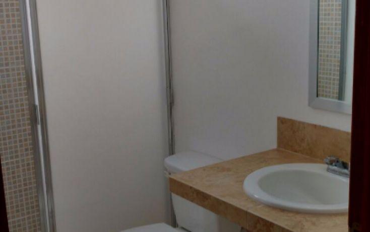 Foto de casa en renta en, montes de ame, mérida, yucatán, 1605766 no 29