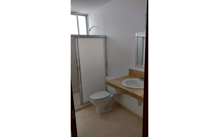Foto de casa en renta en  , montes de ame, m?rida, yucat?n, 1605766 No. 29