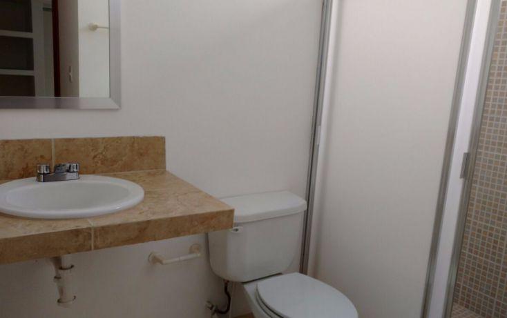 Foto de casa en renta en, montes de ame, mérida, yucatán, 1605766 no 31