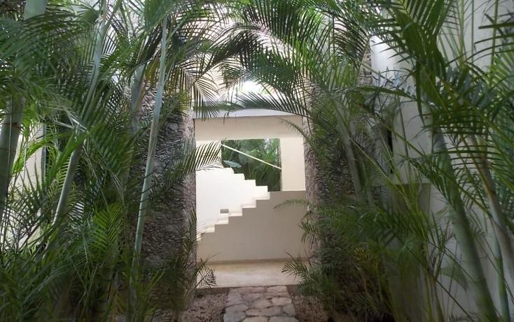 Foto de casa en venta en  , montes de ame, m?rida, yucat?n, 1606290 No. 02