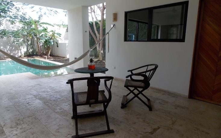 Foto de casa en venta en  , montes de ame, m?rida, yucat?n, 1606290 No. 05