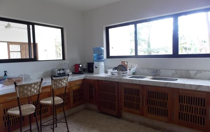 Foto de casa en venta en  , montes de ame, m?rida, yucat?n, 1606290 No. 07