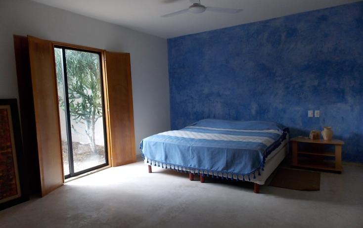 Foto de casa en venta en  , montes de ame, m?rida, yucat?n, 1606290 No. 08