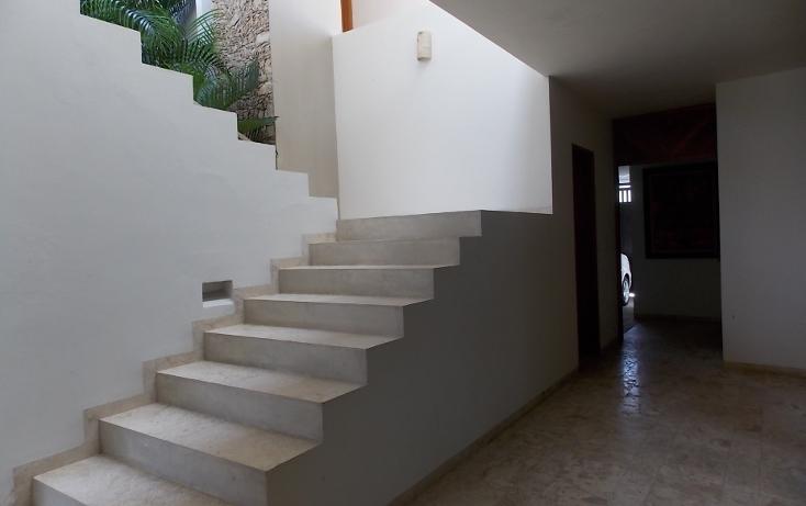 Foto de casa en venta en  , montes de ame, mérida, yucatán, 1606290 No. 11