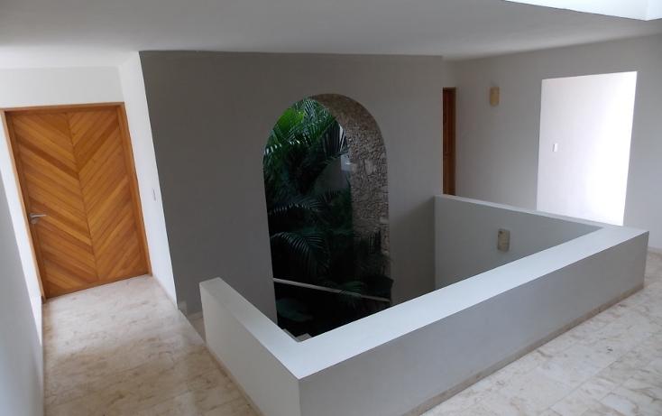 Foto de casa en venta en  , montes de ame, mérida, yucatán, 1606290 No. 12