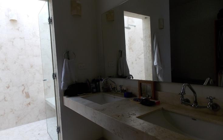 Foto de casa en venta en  , montes de ame, m?rida, yucat?n, 1606290 No. 15