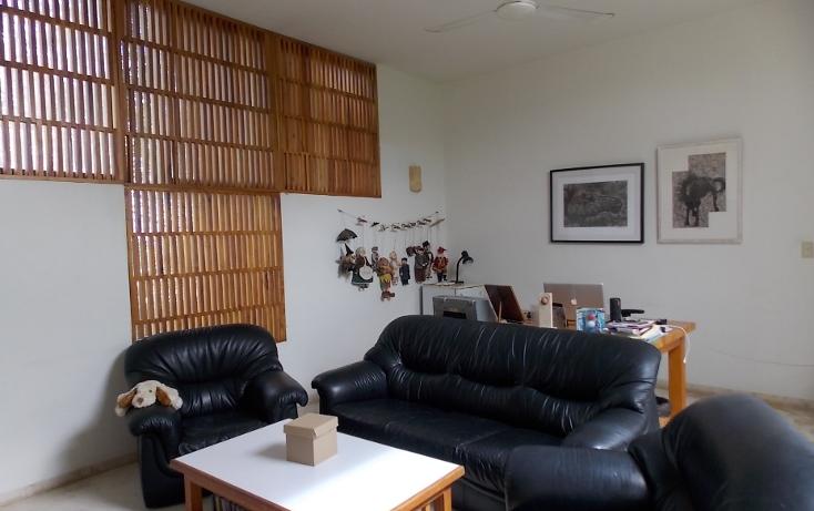 Foto de casa en venta en  , montes de ame, m?rida, yucat?n, 1606290 No. 20