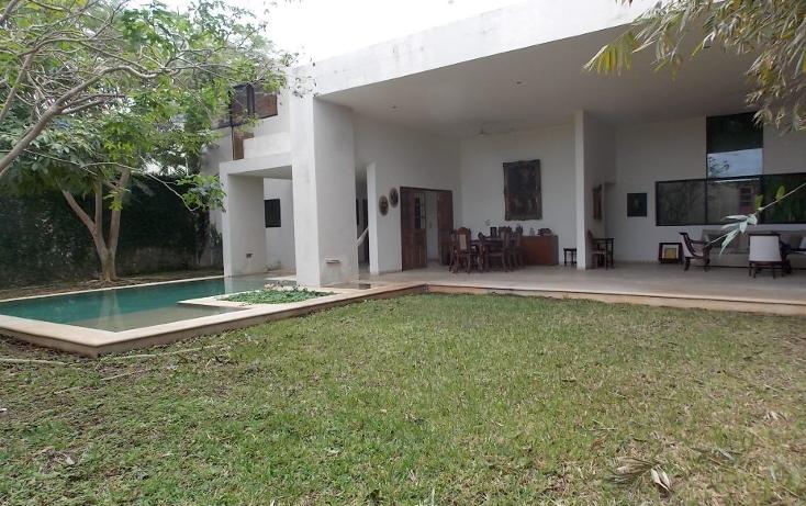 Foto de casa en venta en  , montes de ame, m?rida, yucat?n, 1606290 No. 21