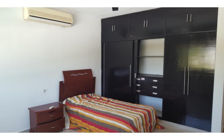 Foto de casa en venta en  , montes de ame, mérida, yucatán, 1606778 No. 02