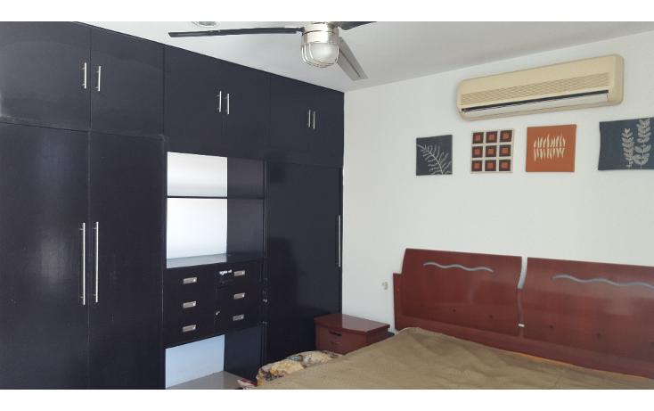 Foto de casa en venta en  , montes de ame, mérida, yucatán, 1606778 No. 03