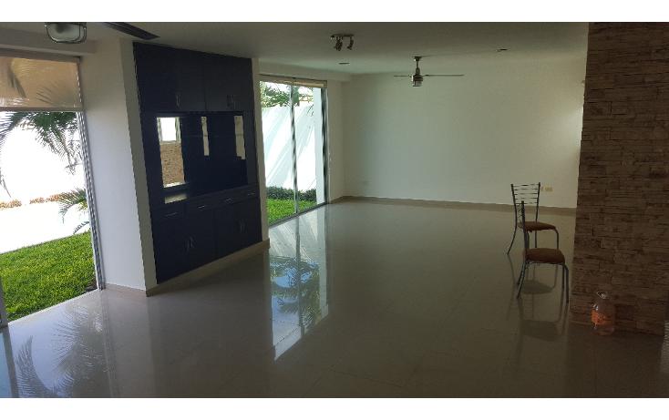 Foto de casa en venta en  , montes de ame, mérida, yucatán, 1606778 No. 05