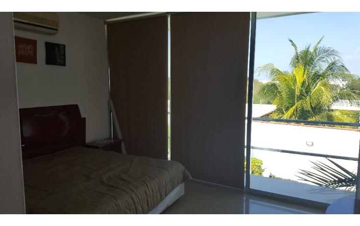 Foto de casa en venta en  , montes de ame, mérida, yucatán, 1606778 No. 06