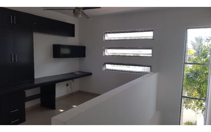 Foto de casa en venta en  , montes de ame, mérida, yucatán, 1606778 No. 08