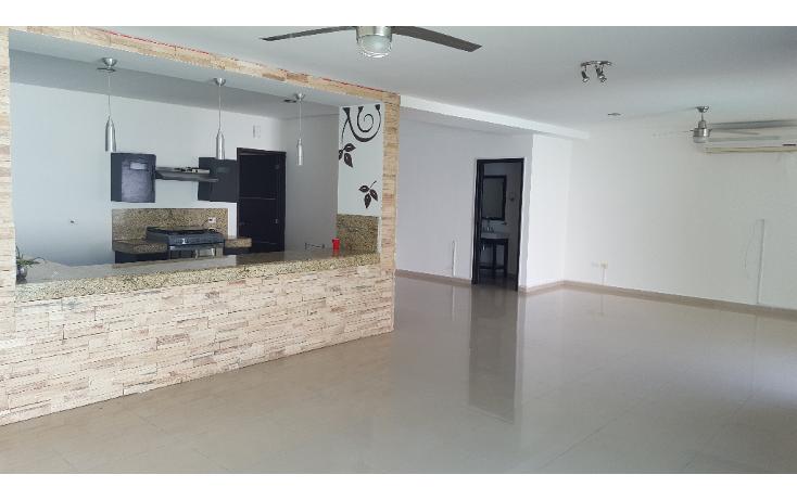 Foto de casa en venta en  , montes de ame, mérida, yucatán, 1606778 No. 10