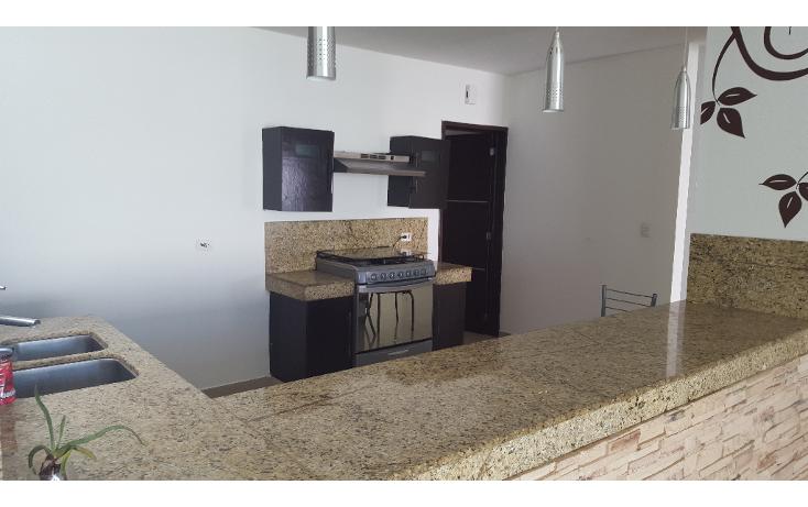 Foto de casa en venta en  , montes de ame, mérida, yucatán, 1606778 No. 11