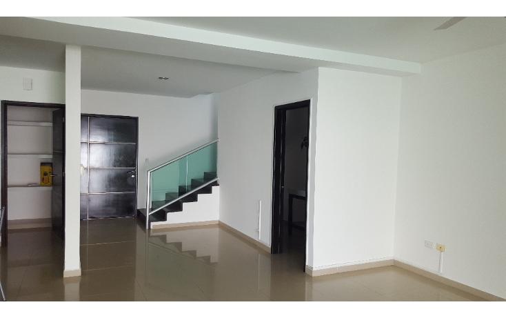 Foto de casa en venta en  , montes de ame, mérida, yucatán, 1606778 No. 14