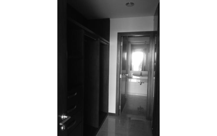 Foto de departamento en venta en  , montes de ame, mérida, yucatán, 1609998 No. 07