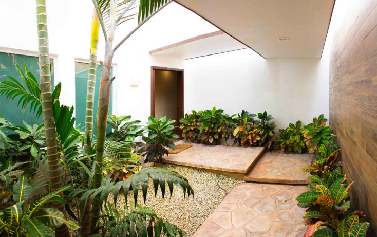 Foto de casa en venta en, montes de ame, mérida, yucatán, 1611002 no 02