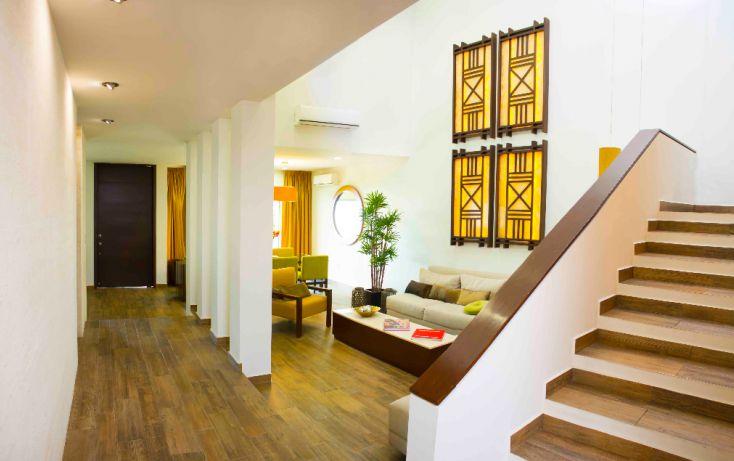 Foto de casa en venta en, montes de ame, mérida, yucatán, 1611002 no 03
