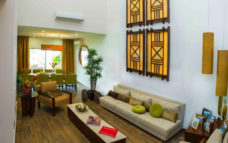 Foto de casa en venta en, montes de ame, mérida, yucatán, 1611002 no 04