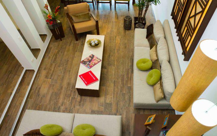 Foto de casa en venta en, montes de ame, mérida, yucatán, 1611002 no 05