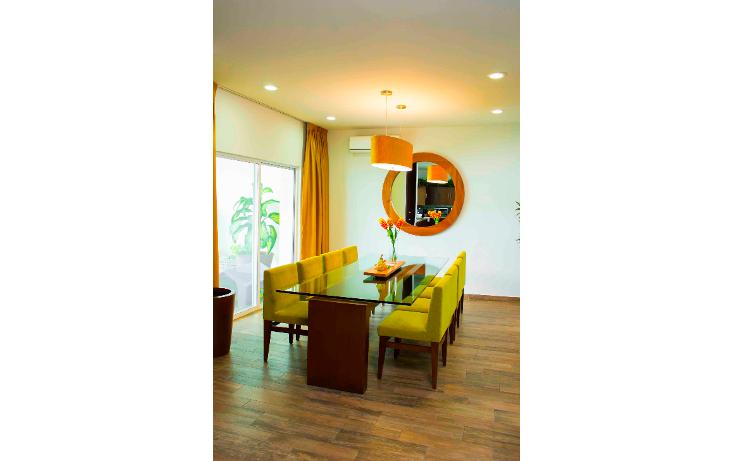 Foto de casa en venta en  , montes de ame, m?rida, yucat?n, 1611002 No. 06