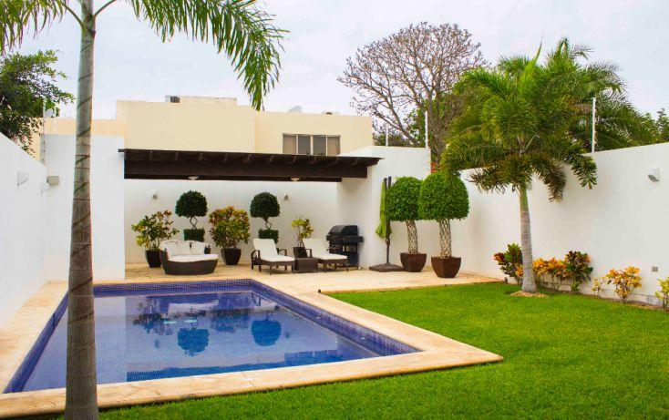 Foto de casa en venta en, montes de ame, mérida, yucatán, 1611002 no 08