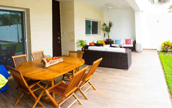 Foto de casa en venta en, montes de ame, mérida, yucatán, 1611002 no 10