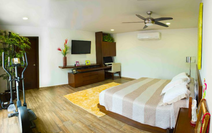 Foto de casa en venta en, montes de ame, mérida, yucatán, 1611002 no 12