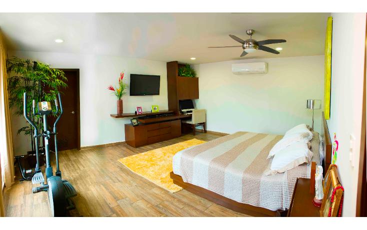 Foto de casa en venta en  , montes de ame, m?rida, yucat?n, 1611002 No. 12