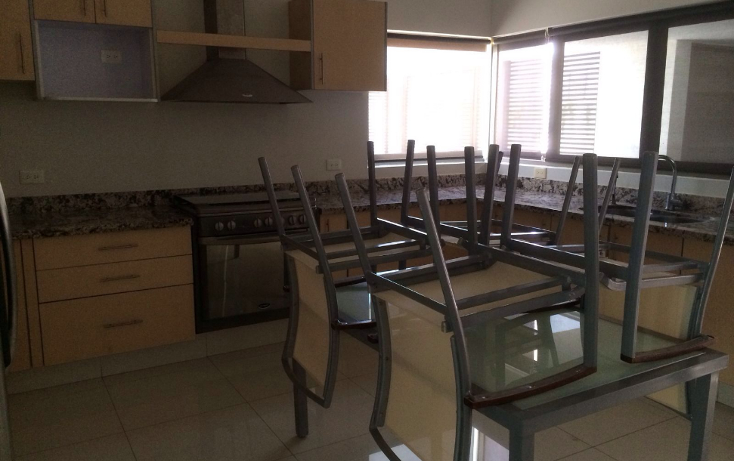 Foto de casa en venta en  , montes de ame, mérida, yucatán, 1619060 No. 03