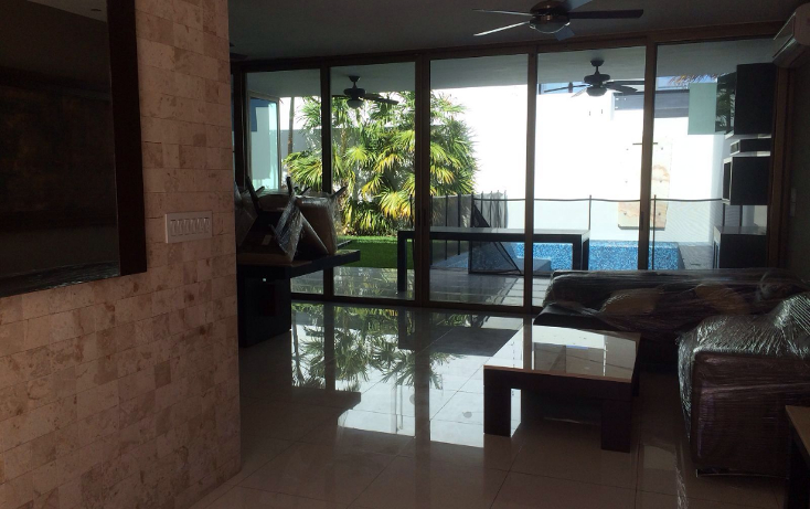 Foto de casa en venta en  , montes de ame, mérida, yucatán, 1619060 No. 07