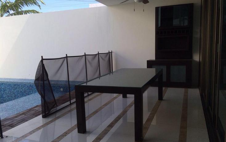 Foto de casa en venta en  , montes de ame, mérida, yucatán, 1619060 No. 09