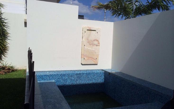 Foto de casa en venta en  , montes de ame, mérida, yucatán, 1619060 No. 10