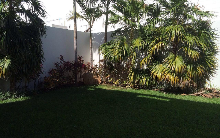 Foto de casa en venta en  , montes de ame, mérida, yucatán, 1619060 No. 11
