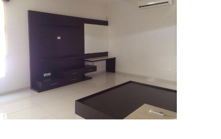 Foto de casa en venta en  , montes de ame, mérida, yucatán, 1619060 No. 18