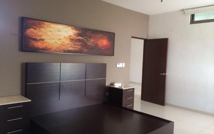 Foto de casa en venta en  , montes de ame, mérida, yucatán, 1619060 No. 19