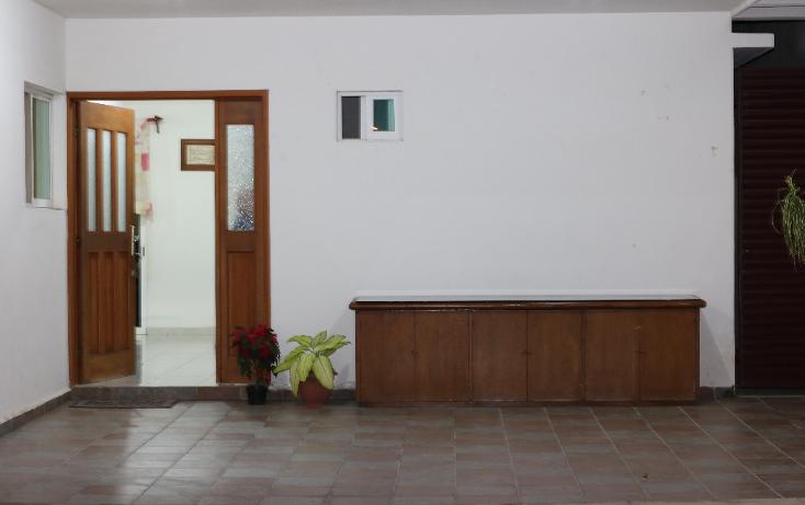 Foto de casa en venta en  , montes de ame, mérida, yucatán, 1619316 No. 01