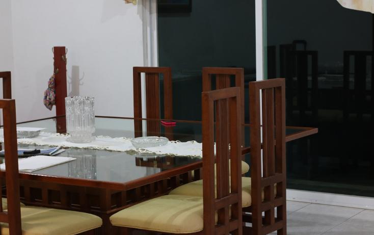 Foto de casa en venta en  , montes de ame, mérida, yucatán, 1619316 No. 02