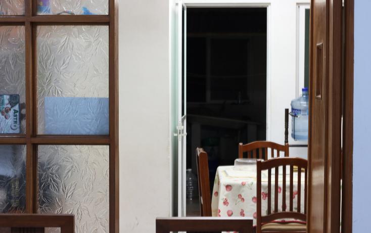 Foto de casa en venta en  , montes de ame, mérida, yucatán, 1619316 No. 05