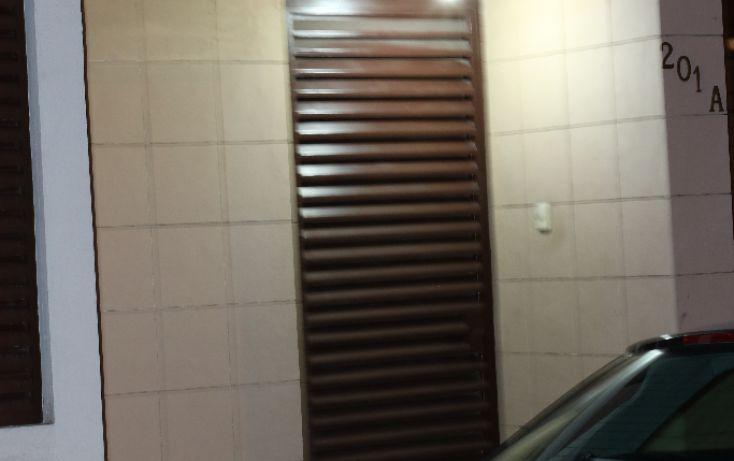 Foto de casa en venta en, montes de ame, mérida, yucatán, 1619316 no 07