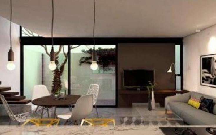 Foto de casa en venta en  , montes de ame, mérida, yucatán, 1619408 No. 02